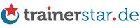 Start-up trainerstar.de kooperiert mit Anschlusstor