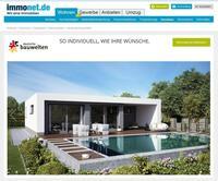 Neu im Web: Deutsche Bauwelten baut Online-Aktivitäten aus