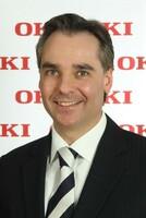 OKI expandiert mit api als zusätzlichem Distributor