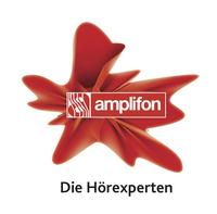 Amplifon übernimmt neue Filiale in St. Ingbert