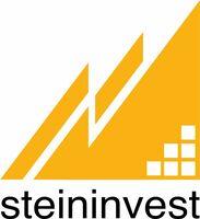showimage Steininvest - bis zu 7% Zinsen auf Geldanlage in Natursteinen.
