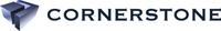 PAMERA Cornerstone wird zu Cornerstone Real Estate Advisers