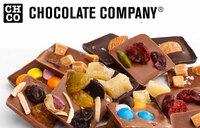 Chocolate Company - neuer deutscher Online-Shop für Schokoladenliebhaber
