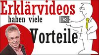 Erklärvideos erstellen mit Scribble Video aus Hamburg