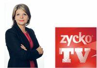 Mit ZyckoTV up to date: Alle zwei Wochen erfahren Partner Neuigkeiten rund um das Portfolio