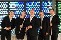 Seit 1969 beseelt vom Geist der Berliner Philharmoniker