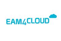 all4cloud bietet Instandhaltungslösung für SAP Business ByDesign