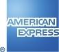 American Express stärkt Firmenkundenbereich