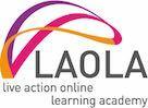 LAOLA-Zertifizierung für Trainer der Lobraco Akademie