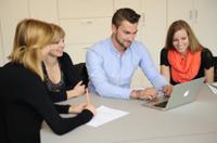 DAPR schreibt Kommunikations-Stipendien für Masterstudium aus