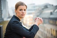 Janina Mundus erneut als Prozessberaterin von unternehmensWert:Mensch autorisiert