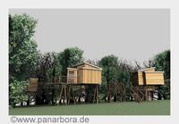 DJH Landesverband Rheinland übernimmt Panarbora zu 100 Prozent