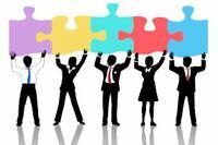 Erfolgreiche Teamarbeit dank Unified Communications