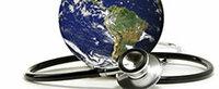 Kennen Sie die Grenzen von herkömmlichen Reisekrankenversicherungen?
