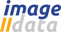 Kostenlos ausprobieren: Absender ermitteln mit image2data