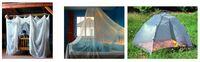 Brettschneider präsentiert Mückenschutz für die Kleinsten auf der OutDoor 2015