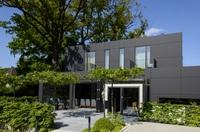 sevenoaks Hotel in Cloppenburg spart CO2 mit Energiekonzept nach Maß