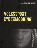 Neues Buch über Cybermobbing