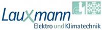 Stay Cool mit Klimaanlagen von der Elektro Lauxmann GmbH