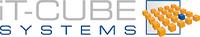 """iT-CUBE und die TÜV Informationstechnik GmbH verkünden Kooperation: """"Sicherheit für vernetzte Industrieanlagen"""""""