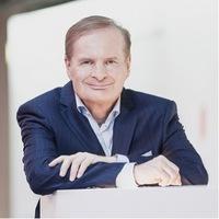 Prof. Dr. Lothar Seiwert Moore auf der GSA Regio Special in Darmstadt am 16.07.2015