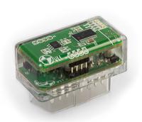 Micro-Chiptuning OBD für alle Benzinmotoren ab 2008