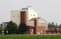 AGRAVIS Raiffeisen AG übernimmt Futtermittelproduktion von Heidemark