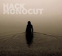 """HACKMONOCUT - besonderer Ausnahmemusiker mit Großmut zur Lücke  Albumankündigung """"The Sum Of My Parts"""""""