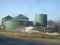 Biogas: mögliche Gesundheitsgefahren für Mensch und Tier?