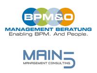 BPM&O und MAIN5 begleiten Umsetzung von IDMP in der pharmazeutischen Industrie