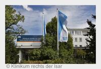 Beste Pflege: Klinikum rechts der Isar managt Verträge mit elektronischer Rechtsakte von Circle Unlimited