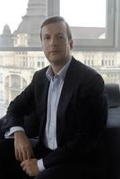 Zycko ernennt Nils Hantelmann zum Chief Alliance Officer