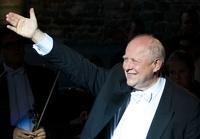 Fidelio und der Bettelstudent bei den Opernfestspielen in Bad Hersfeld