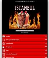 Döner-Pizzahaus Istanbul: Höherer Bekanntheitsgrad dank teggee-Page