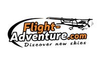 Wie Piloten Urlaub machen - Abenteuer und Luxus über den Wolken