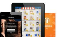 Wie Unternehmen die Umsatzmargen bei App Stores sparen können