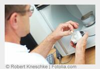 3D-Druck in der Zahnmedizin