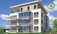 Immobilien in Dresden für Investoren und Eigennutzer