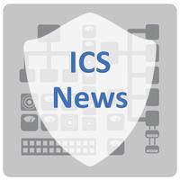 GAI NetConsult informiert regelmäßig über ICS-Schwachstellen