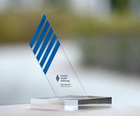 Endspurt beim Schülerzeitungspreis DIE RAUTE  / Einsendeschluss 31. Juli 2015