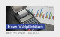 """Wahlpflichtfach """"Finance and Controlling"""" an der SIBE"""