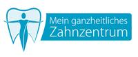 """Eröffnung  """"Mein ganzheitliches Zahnzentrum"""" in Langen"""