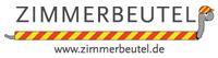 ZIMMERBEUTEL ist offizieller Würth-Partnerbetrieb