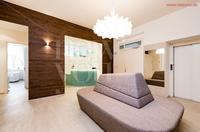 NewYou - eine Schönheitsklinik in Prag stellt sich vor