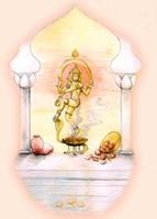 Abnehmen mit Ayurveda