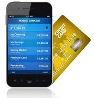 Sicher mobil Bezahlen: Sequent und Arxan schließen Partnerschaft