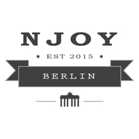 Das NJOY Berlin eröffnet am 21. Juli 2015 im Herzen von Berlin