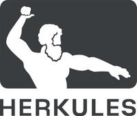 Herkules Group Immobilienberatung ermöglicht erfolgreiche Umfinanzierung von zwei Lebensmittelmärkten in Duisburg und Siegburg