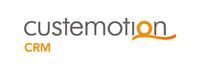 custemotion ab sofort in Microsoft Dynamics CRM verfügbar