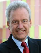 Vertriebsseminare mit Investitionsgüter-Spezialist Peter Schreiber